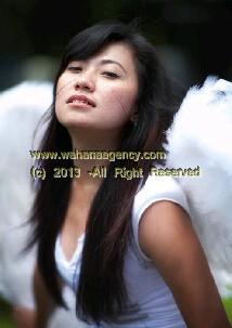 spg agency, spg bandung, spg oriental, model bandung, agency spg event