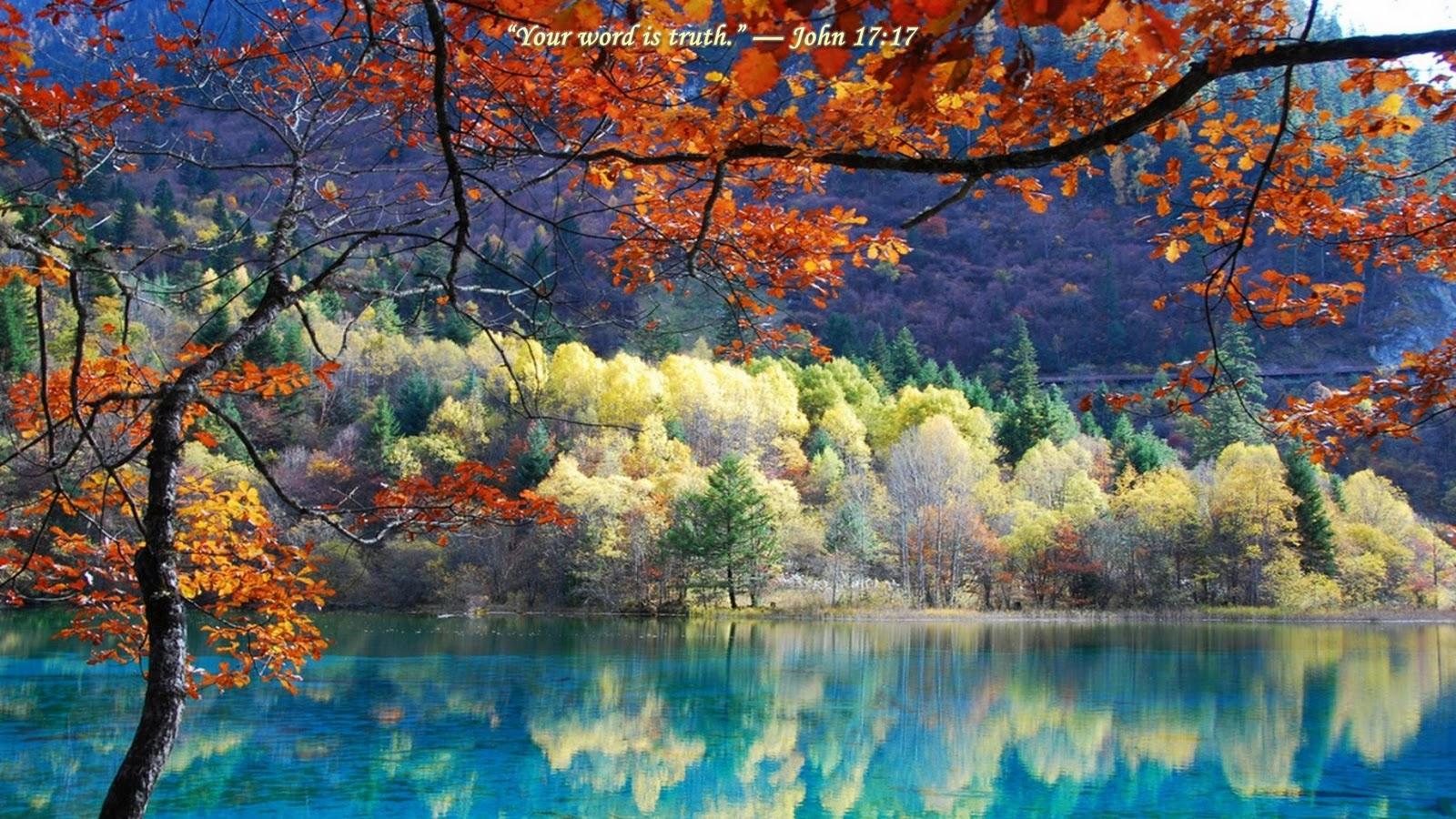 PUNTOS SOBRESALIENTES ISAIAS 38 A 42 --- 24 enero 2012 ---