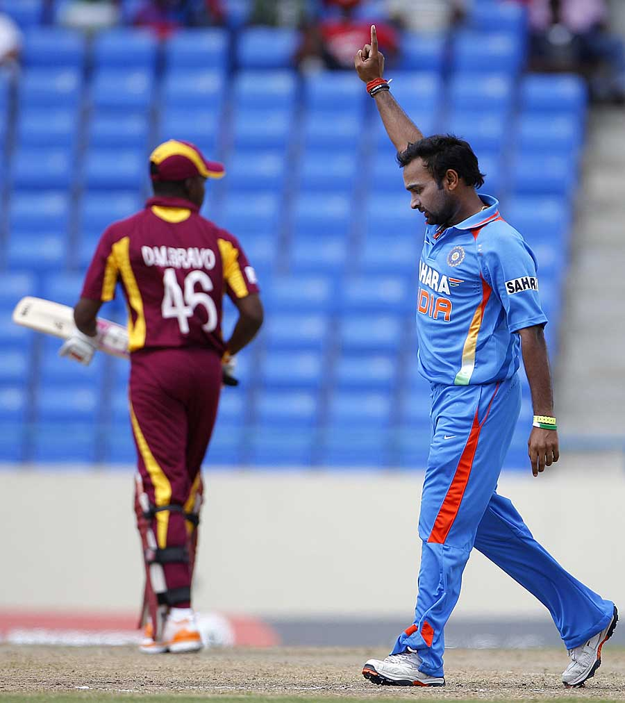 west indies vs india - 900×1012