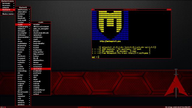 Password.txt - 0.01 KB.rar