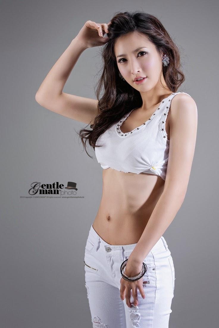 Shin Sun-ah photo 005