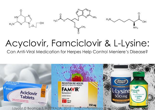 Acyclovir for viral meningitis