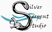 Silver Serpent Studio