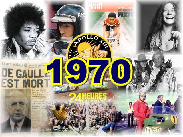 Image result for images for 1970