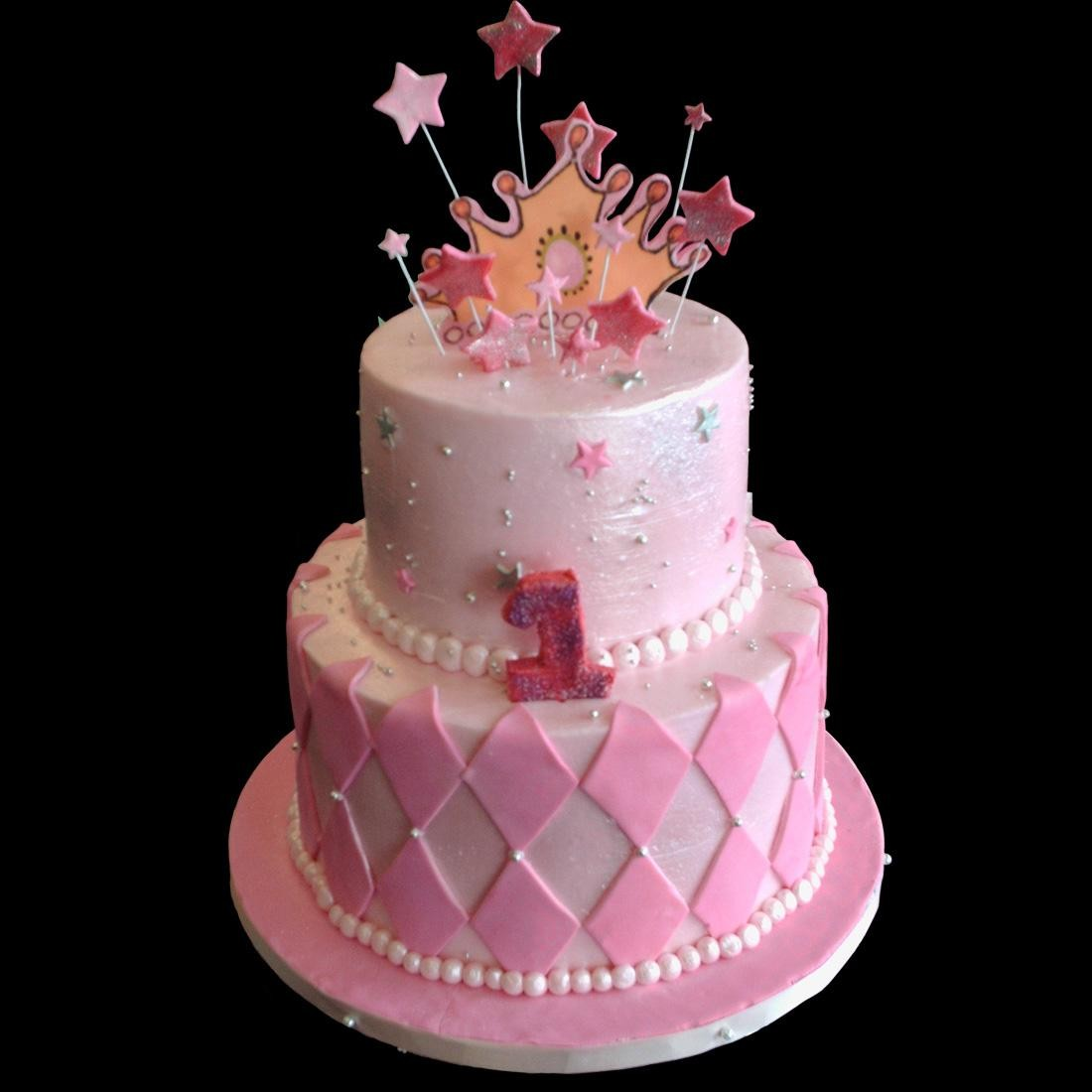Birthday Cake Pictures Of Princess : Bluebonnet Natural Healing Therapy.com: Blog Posts for ...