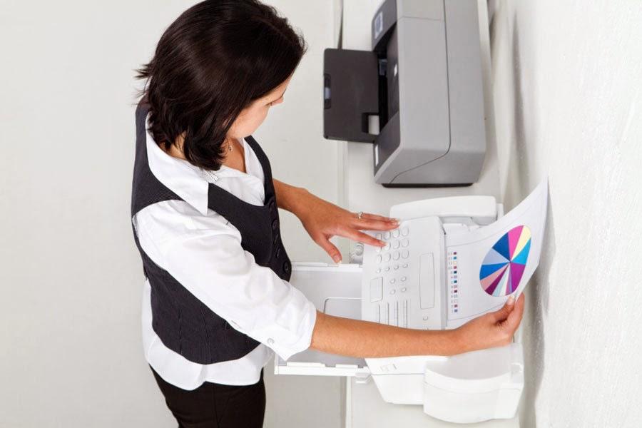 Ahorra tinta al imprimir