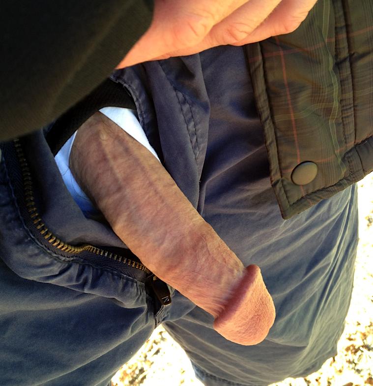 photos Cirumcised cocks