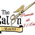 Confira como foi a Inauguração do The Saloon em Moema