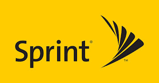 Softbank shares, Sprint, Nextel