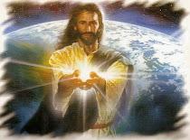 Que o Senhor vos acompanhe
