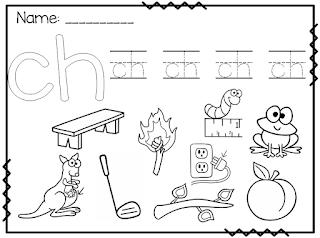 https://www.teacherspayteachers.com/Product/Digraph-Printables-2167816