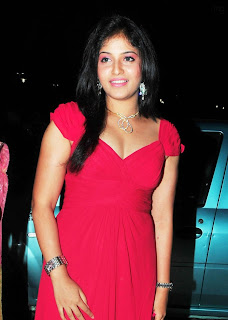 anjali latest  pics 52.jpg