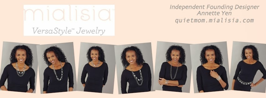 Join Mia Jewelry Now