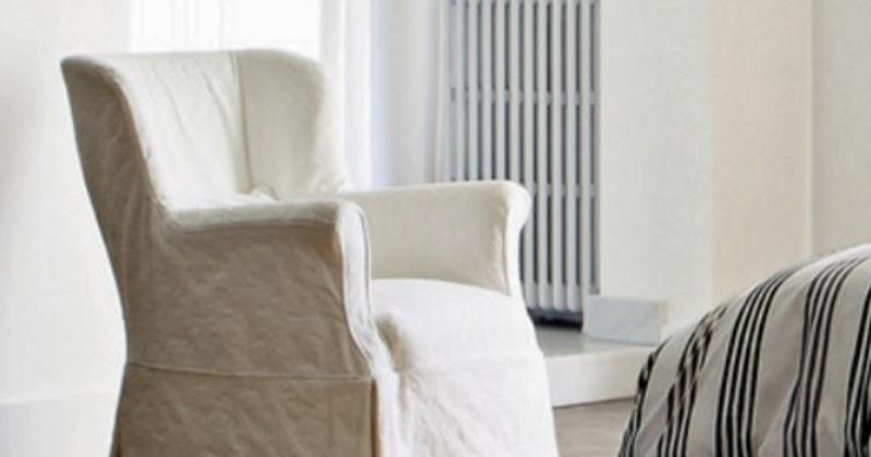 Nueva tapiceria tapiceria almohadones para sillones - Presupuesto tapizar sillas ...