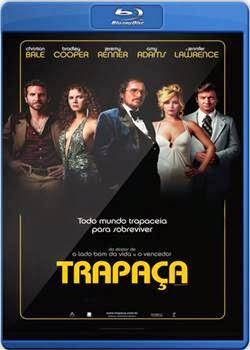 Filme Trapaça