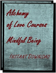 Alchemy of Love Personal Development Training