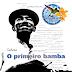 BEIJA-FLOR LANÇA SEU PRÓPRIO JORNAL - INFORMATIVO TERÁ DISTRIBUIÇÃO GRATUITA