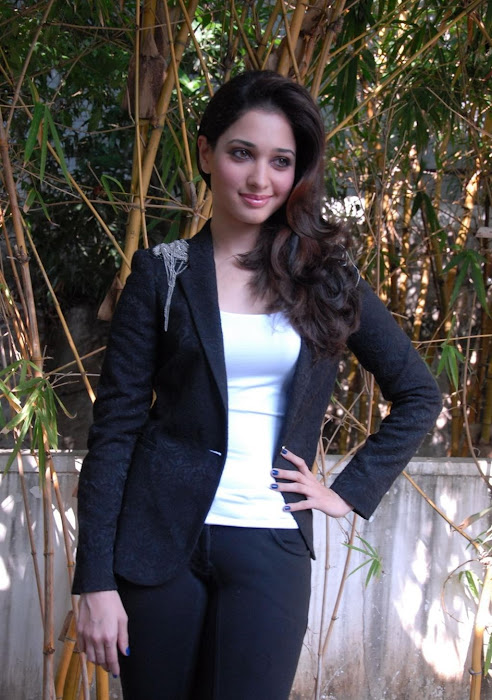 tamanna new hot images