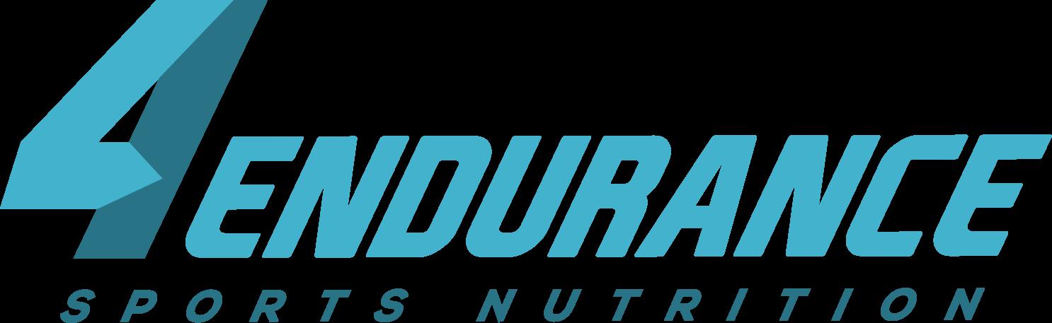 4Endurance nutrition