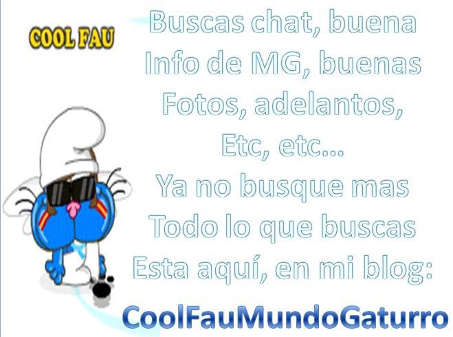 .:Cool Fau:.