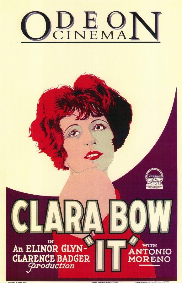 http://1.bp.blogspot.com/-V4mxy6siQyk/UV9TBkzrl2I/AAAAAAAAFjU/XjbxhIykB6A/s1600/Clara+Bow+%252820%2529.jpg