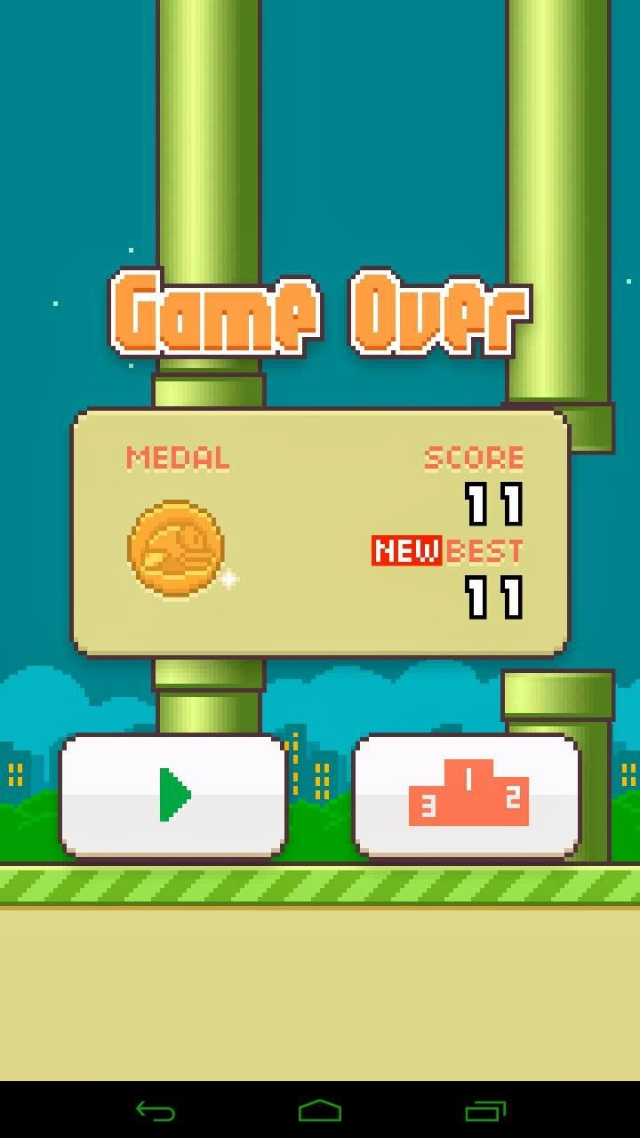 flappy-bird-game-photo