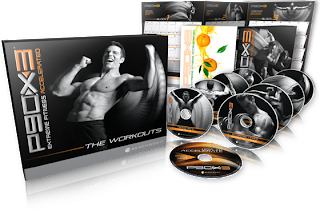 P90X3 DOWNLOAD