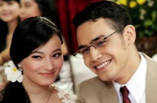 Akhirnya Asmirandah Batalkan Pernikahannya Dengan Jonas