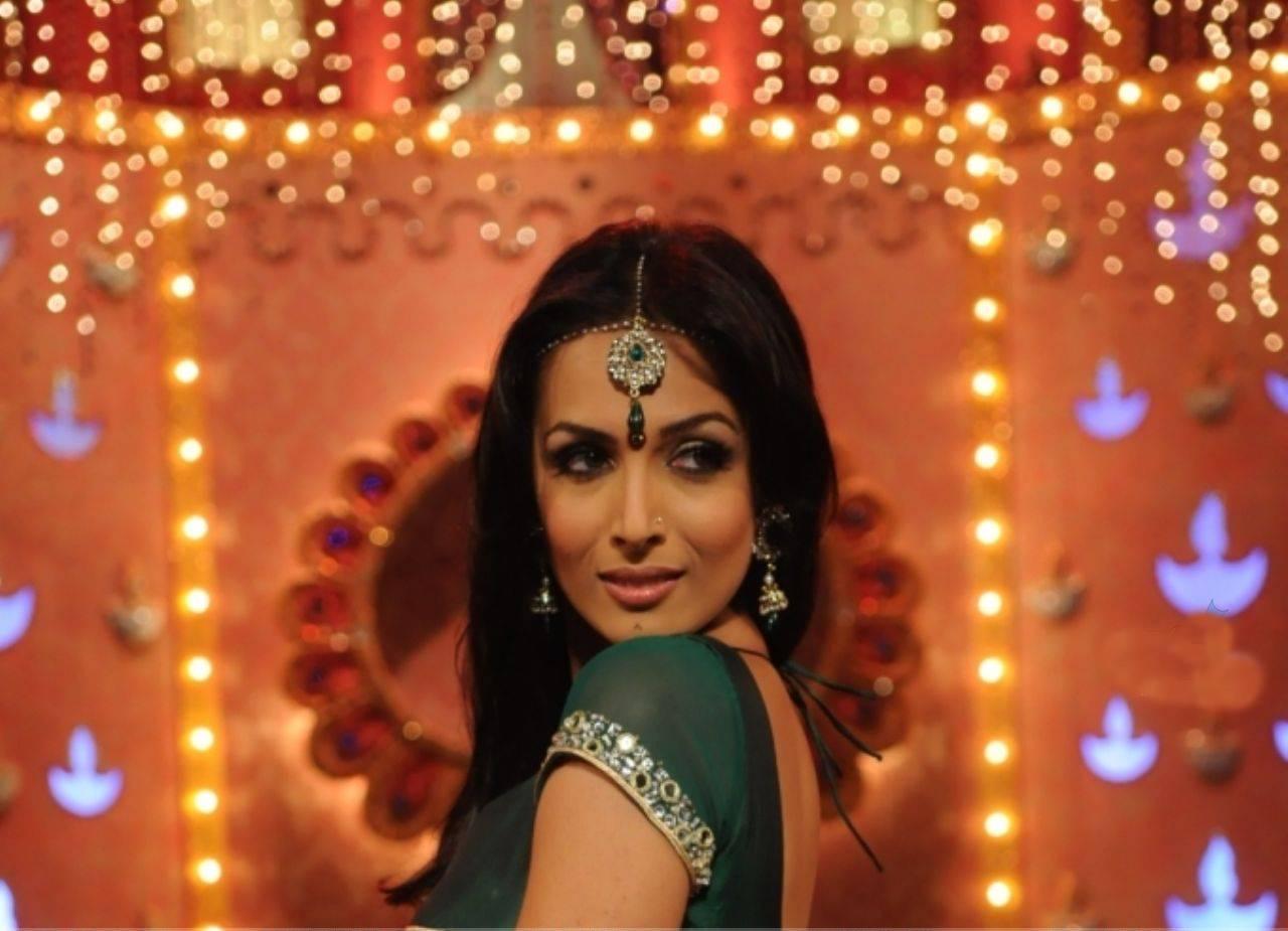 Bollywood wallpaper 2013 hd