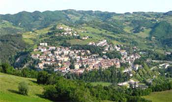 The school world benvenuti a sarsina - Valbonella bagno di romagna ...
