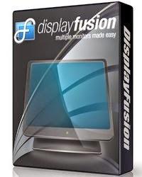 Display Fusion Pro