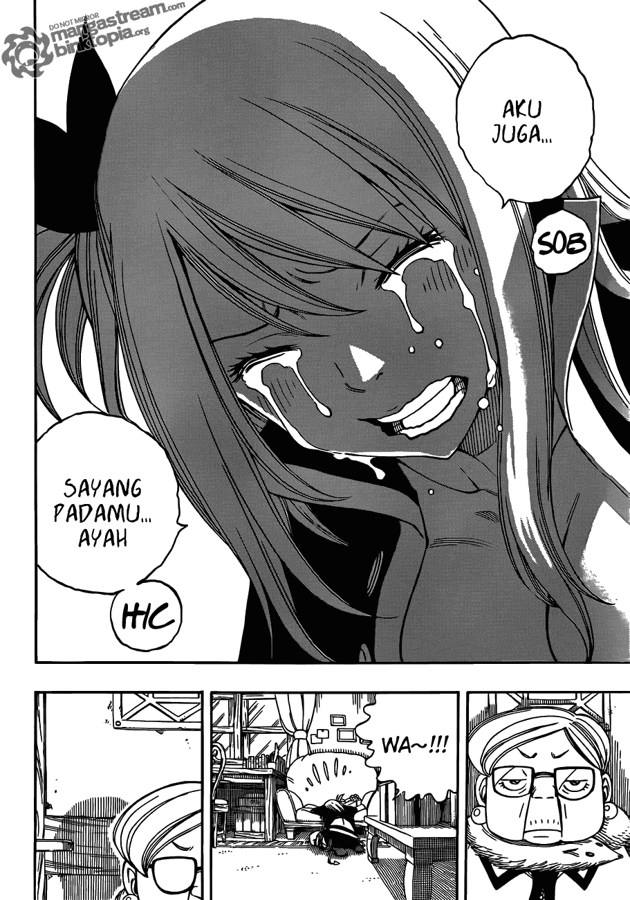 Baca Manga, Baca Komik, Fairy Tail Chapter 257, Fairy Tail 257 Bahasa Indonesia, Fairy Tail 257 Online