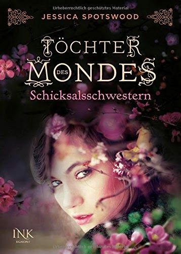 http://www.amazon.de/T%C3%B6chter-Mondes-Schicksalsschwestern-Jessica-Spotswood/dp/3863960262/ref=sr_1_1_twi_2?ie=UTF8&qid=1422113745&sr=8-1&keywords=t%C3%B6chter+des+mondes