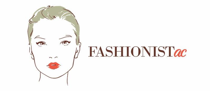 FashionistaC by Camilla Brozzo