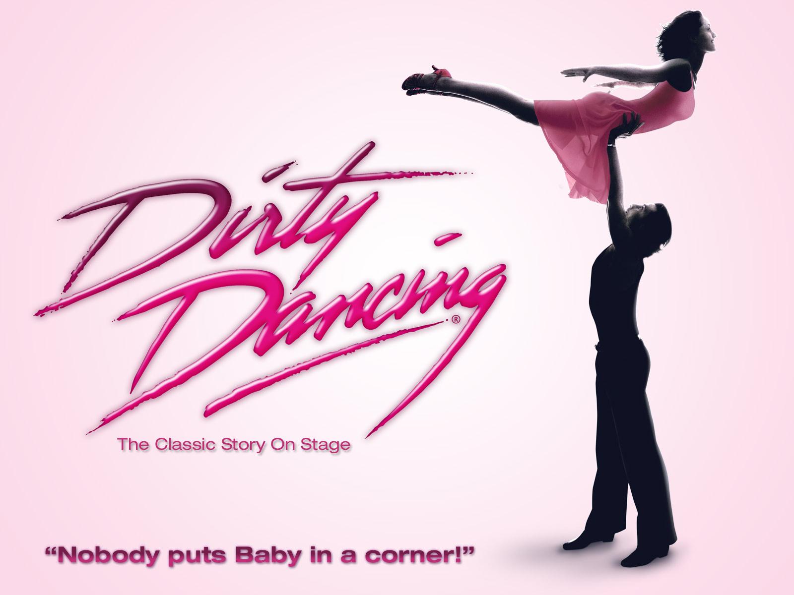 http://1.bp.blogspot.com/-V4q2-veqLxA/T2QF3iq_JWI/AAAAAAAANrc/IOtx5q6XAZI/s1600/dirty_dancing-23067.jpg