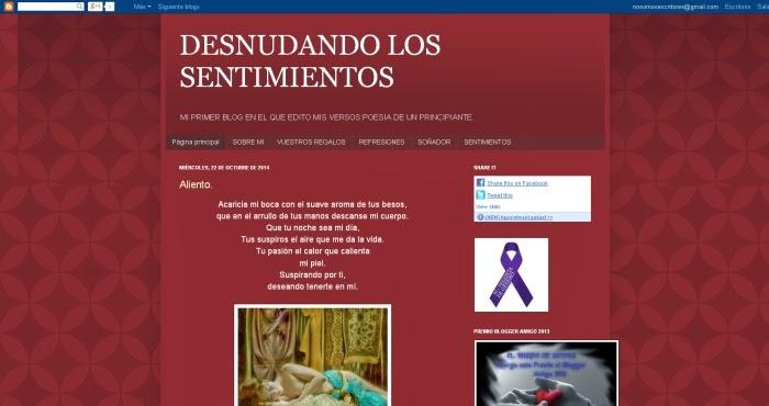 http://elblogdesento.blogspot.com