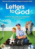 Cartas al Cielo (2010) online y gratis