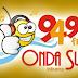 Ouvir a Rádio Onda Sul FM 94,9 de Vilhena - Rádio Online