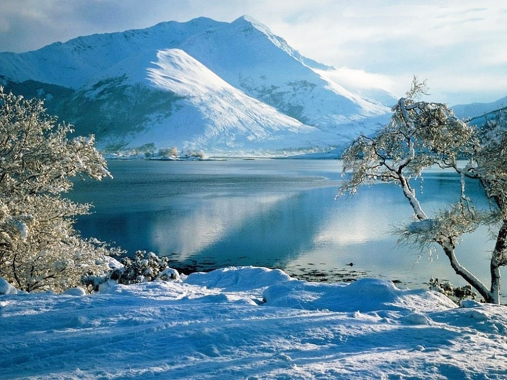 http://1.bp.blogspot.com/-V4td7iY9uvA/UPG2qC70wSI/AAAAAAAAMw8/fXJj6MQbjwM/s1600/snow-mountains-ipad-2-wallpaper-4769%252C1024x768%252Cipad-2-wallpaper%252C4769.jpg