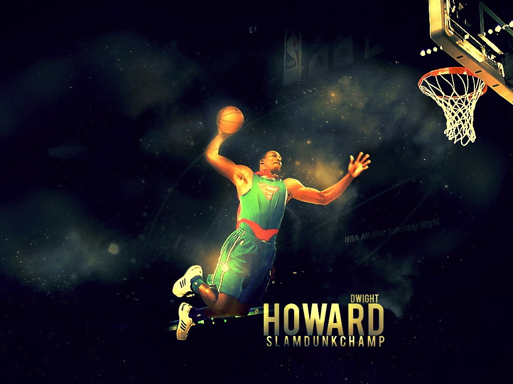 HD Basketball Wallpapers | Best Wallpapers HD