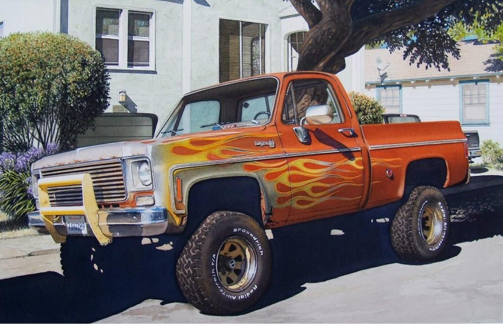 paisajes-con-camionetas-antiguas