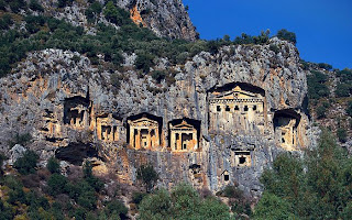 صور انطاليا تركيا Antalya, Turkey Tourist Attractions of Turkey,