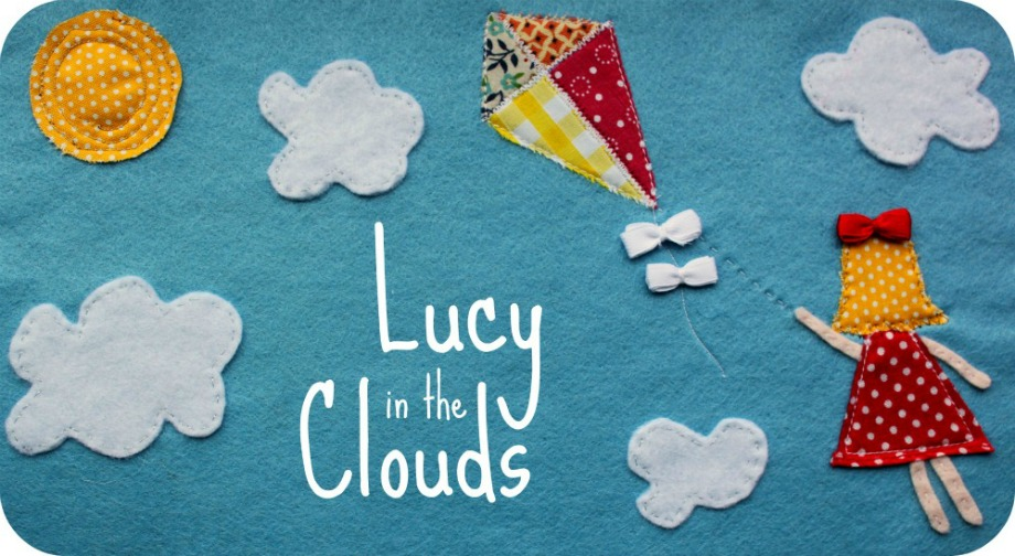 Lucy in the Clouds
