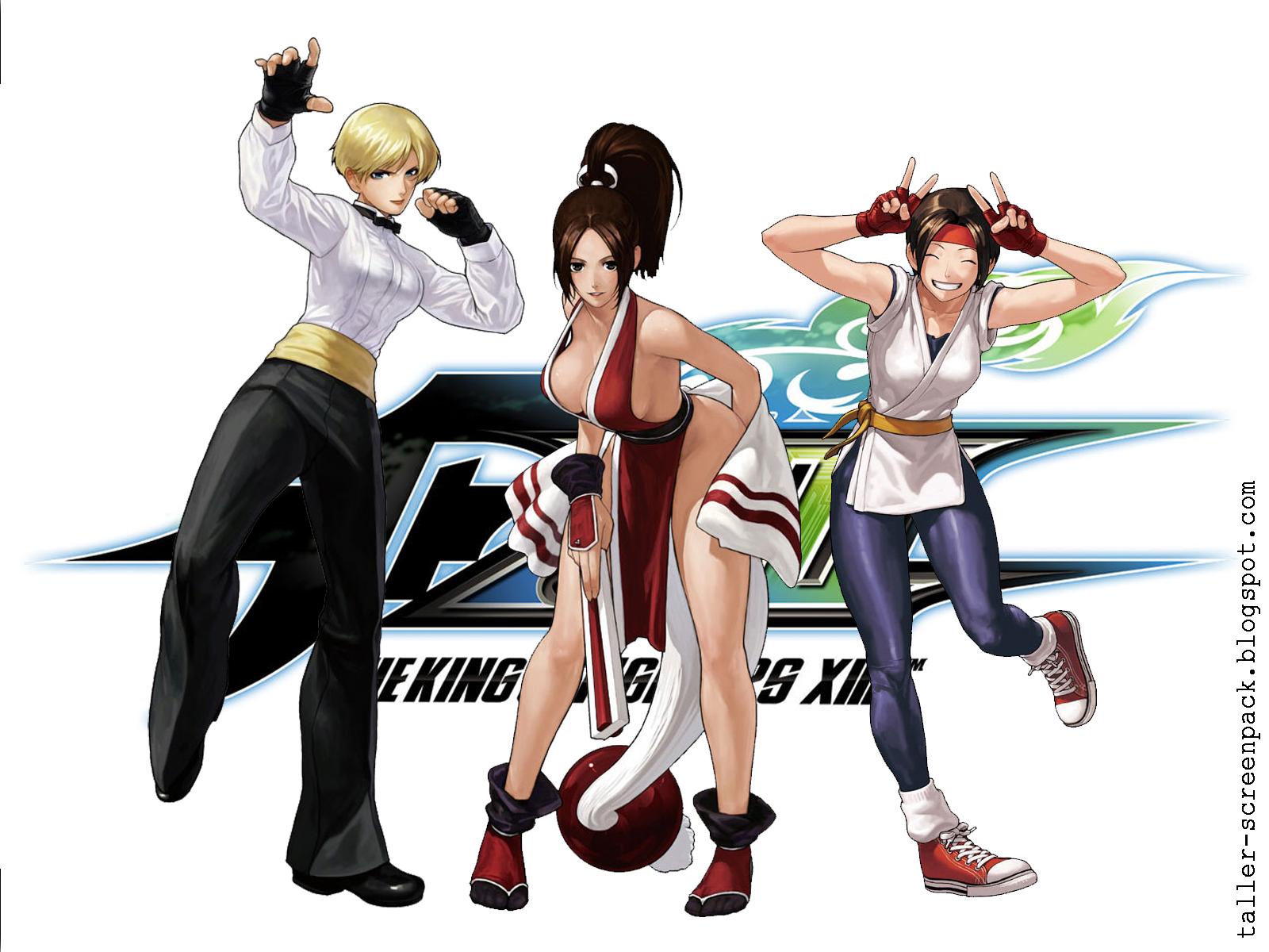 http://1.bp.blogspot.com/-V5154E7kxT0/Ti3Zjt3SYMI/AAAAAAAAA1E/DRhaRvCCIvo/s1600/women+fighter.jpg