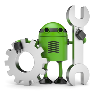 Two free tools for all Android Developers,best free tools for android,android designing tools free
