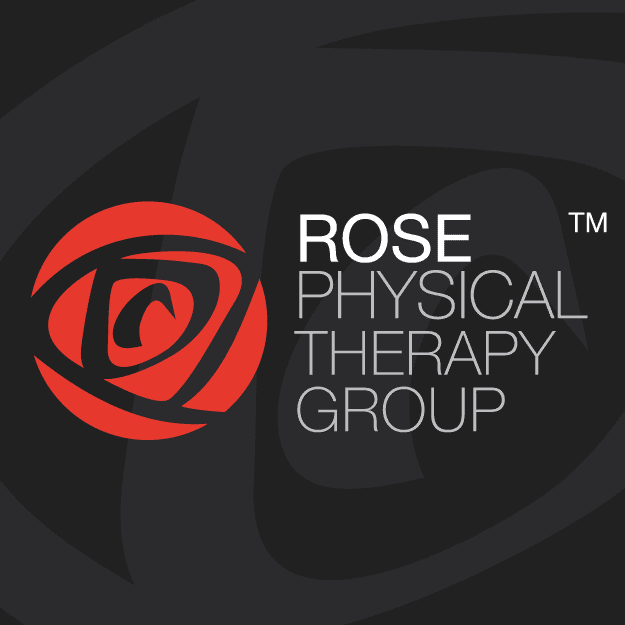 Rose Physical Therapy