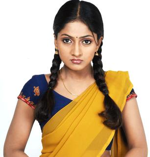 india esek esek katalu: Sheela Bollywood Hot Actress ...