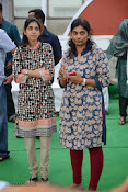 Last Regards to Akkineni Nageswara Rao-thumbnail-208