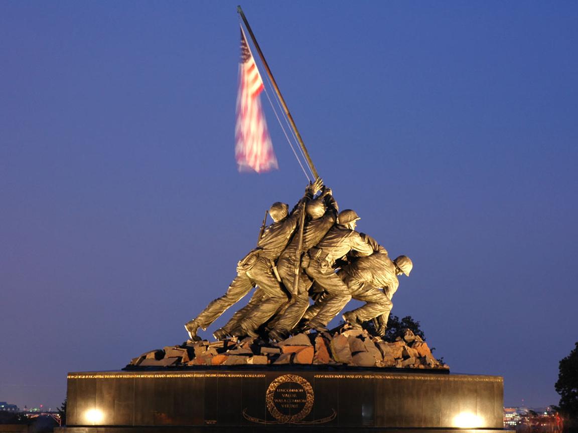 http://1.bp.blogspot.com/-V53nT_XHx7Q/TeN48pwFjbI/AAAAAAAAAm8/CoU23zEoZs8/s1600/memorial_day9_1152x864.jpg