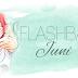 Flashback Juni+Juli